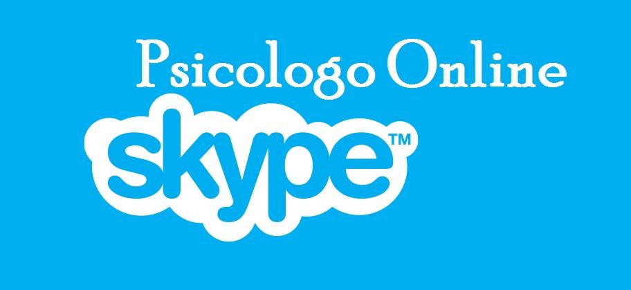 Consulenza psicologica on line
