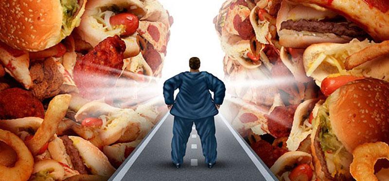 I disturbi del comportamento alimentare (DCA)