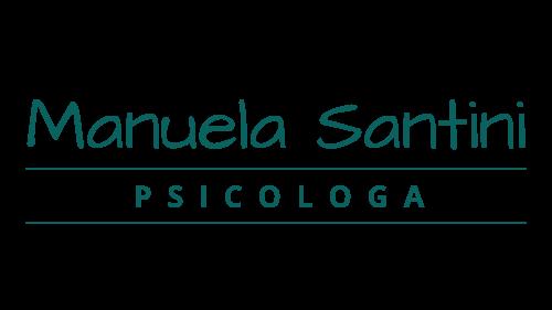 Manuela Santini